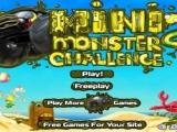 Mini Monster 2