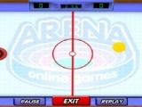 Table hockey xtream