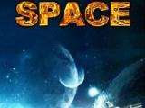 Space patrolling