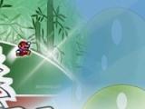 Mario game