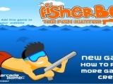 flash игра Micro sports