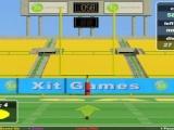 XIT Games Olimpiada