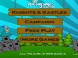 Knights & Kastles