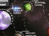 Juno spore