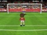 فوق العاده فوتبال 2
