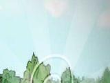 flash игра Kawairun 2