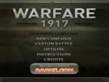 Warfare1917