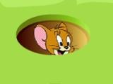 Hummer Jerry 2