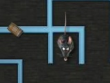 flash игра Fool Zhivodera