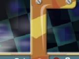 flash игра Gravity maze