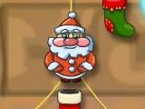 flash игра Christmas Gifts