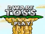 Dware toss