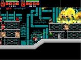 flash игра superfighters / супербойцы