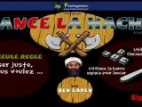 Lance La Hache