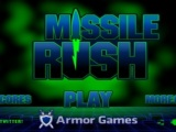 Missile rush