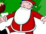 Santa keep Yuppi