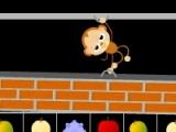 Down wall