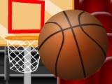 Beautiful basketball