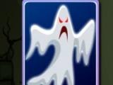 flash игра Halloween game