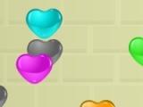 Baloon burst