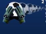 Smart football