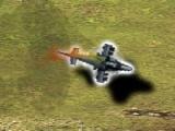 Plane world - 2