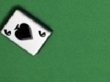 flash игра Texas mahjong