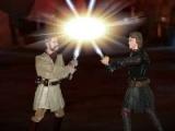 flash игра Blade of light