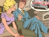 Rich cars - 3