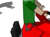 Boxhead - 2