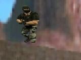 Counter strike - fy dare