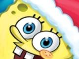 Swinging Sponge Bob