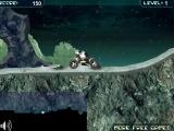 Ride On Neptune