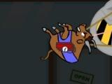 Cattlepult