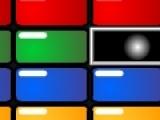 flash игра Delete the blocks