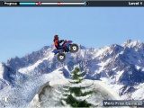 Ride The ATV