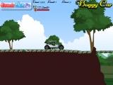 flash игра Buggy Car