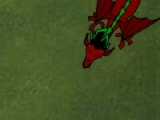 flash игра Hunt traps