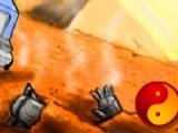 flash игра Transformers take down