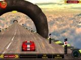 Speedway New Challenge