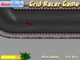 flash игра Racing King