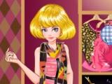It Girl Tokyo Fashion