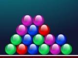 flash игра Pile of Balls