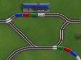 The Great Railway