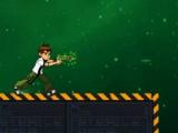 flash игра Ben 10 Gadgets 2