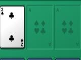 flash игра KLONDIKE