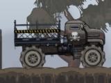 القاتمة شاحنة 2