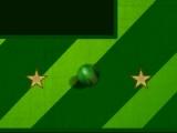 The Ball 2
