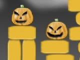 Angry Halloween