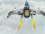 Aero Warfare